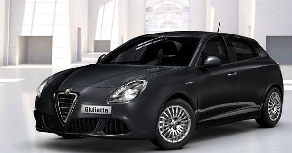 Cerchi in lega Alfa Romeo Giulietta: caratteristiche e portali per l'acquisto