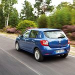 Dacia_33715_global_en