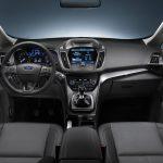 FordC-MAX_Interior_01