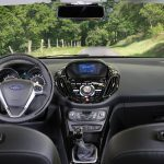 Ford_B-MAX_interior_1