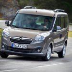 Opel-Combo-275764