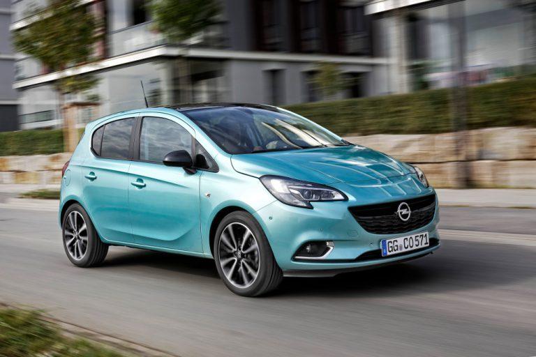 Opel Corsa 2016 prova su strada: commenti, impressioni, debolezze, recensione completa