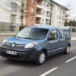 Renault_47069_global_en