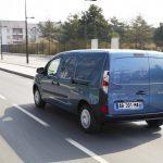 Renault_47071_global_en