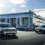 Renault_47073_global_en