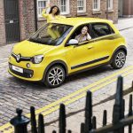 Renault_59649_global_en