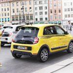 Renault_59655_global_en