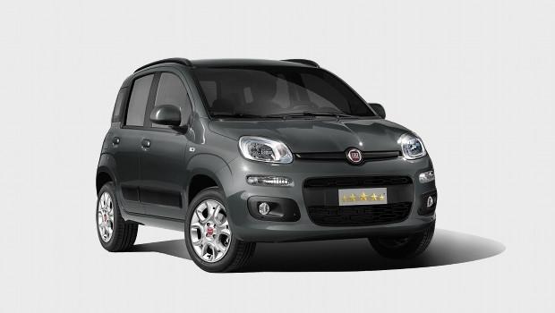 Fiat panda 2016 listino prezzi ufficiale - Costo metano casa ...