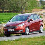 FordC-MAX_2015_002