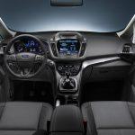 FordC-MAX_Interior_01(1)