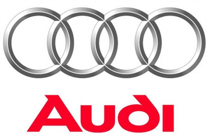 motori Audi 2.5 TFSI