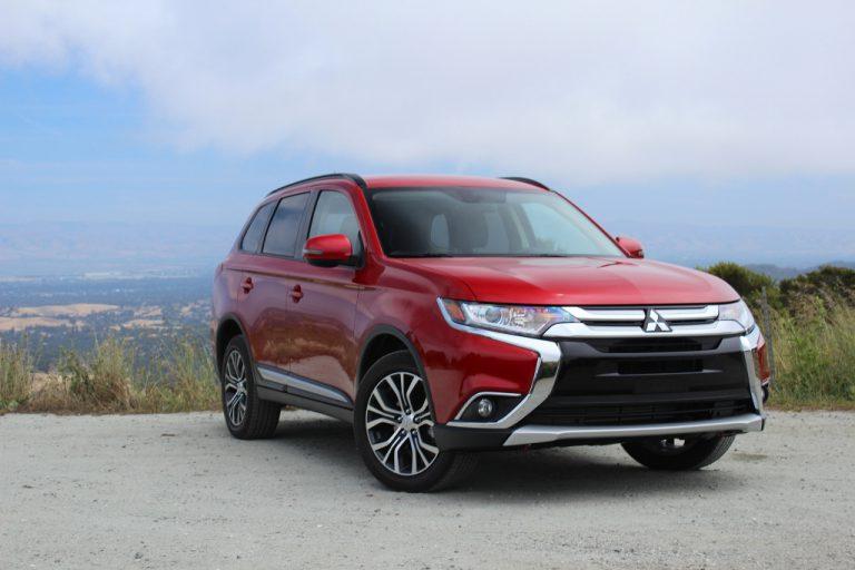 Promozioni Mitsubishi luglio 2016: tutti i modelli in offerta