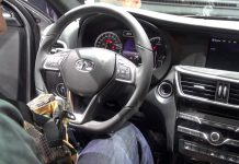 acquisto auto nuova
