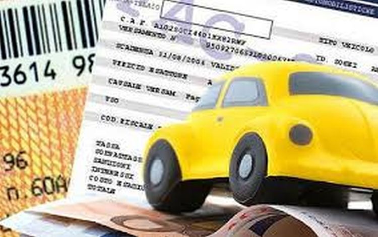 Come rottamare il Bollo Auto? - Finanzasulweb