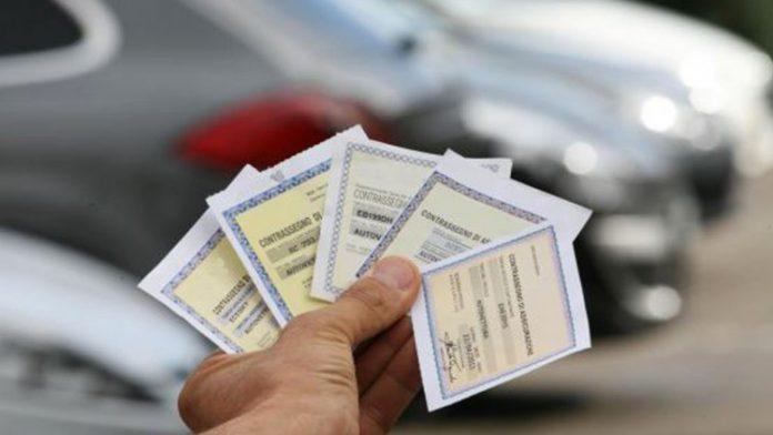 assicurazione auto i 15 giorni di tolleranza