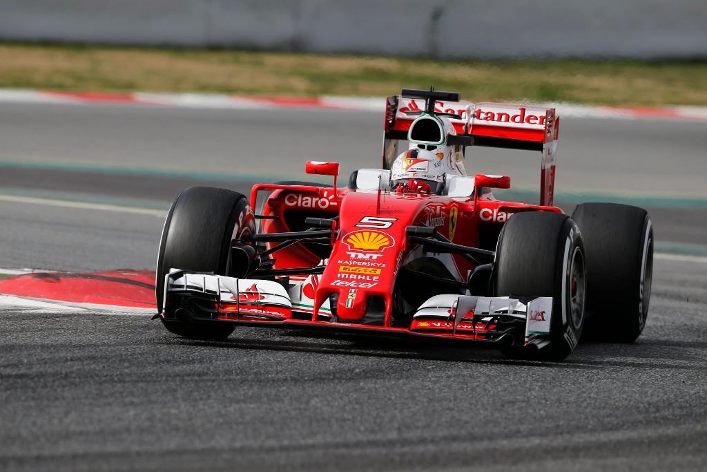Formula 1 GP degli Stati Uniti rojadirecta diretta ...