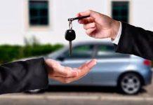 liberi professionisti acquisto auto
