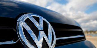 chi vende più auto nel mondo