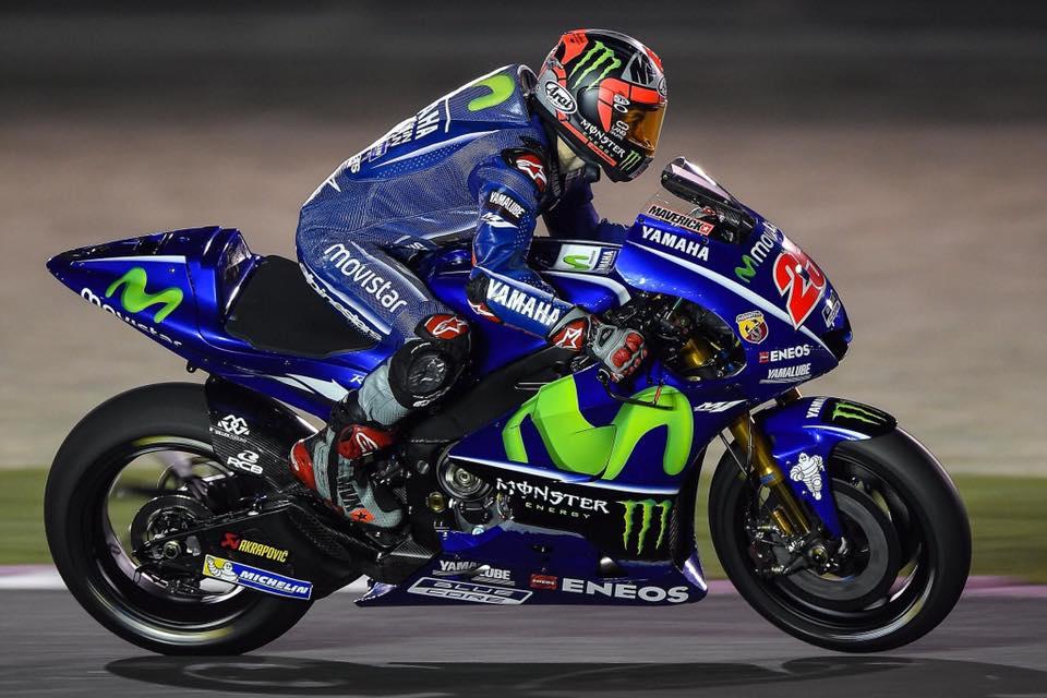 MotoGP Argentina diretta streaming web tv gratis: dove seguire la gara - AutoToday.it