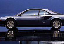 le 10 auto sottovalutate del passato