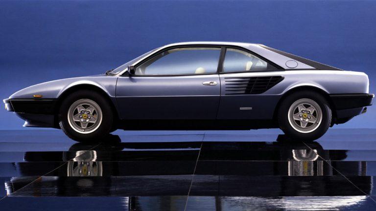 Le 10 auto più sottovalutate del passato: la classifica