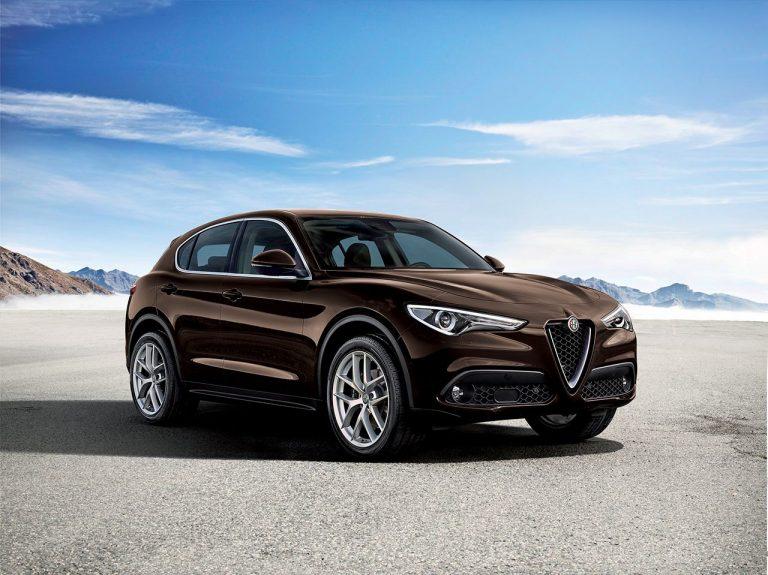 Alfa Romeo Stelvio: nuovo motore, prezzi, caratteristiche, come ordinarla