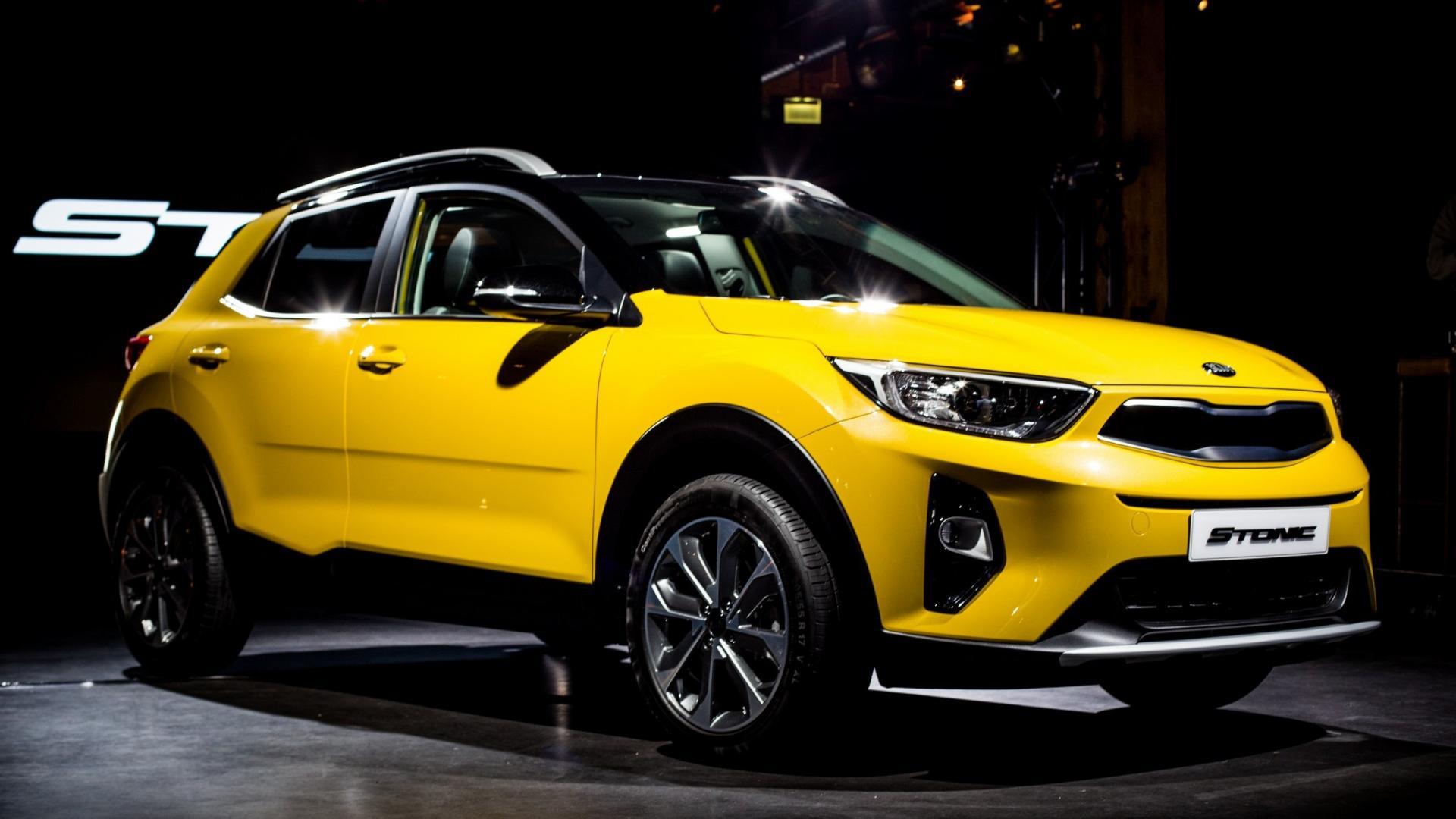 Kia Dealer Dearborn Mi New Used Cars For Sale Near Autos