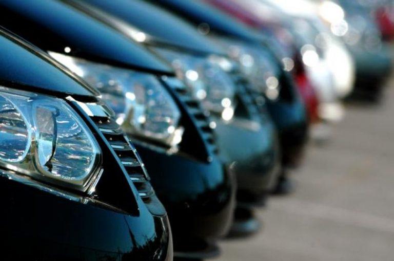 Auto aziendali: i sei modelli migliori