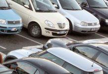Detrazione IVA e deducibilità