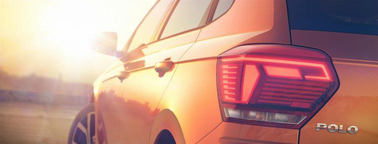 Nuova Volkswagen Polo 2017: prezzi, novità e data di uscita