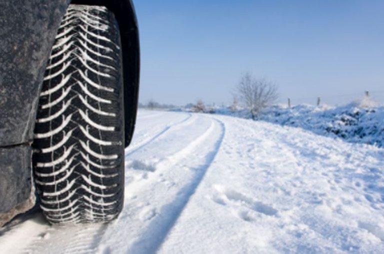 Auto più sicure sulla neve: consigli utili e modelli migliori