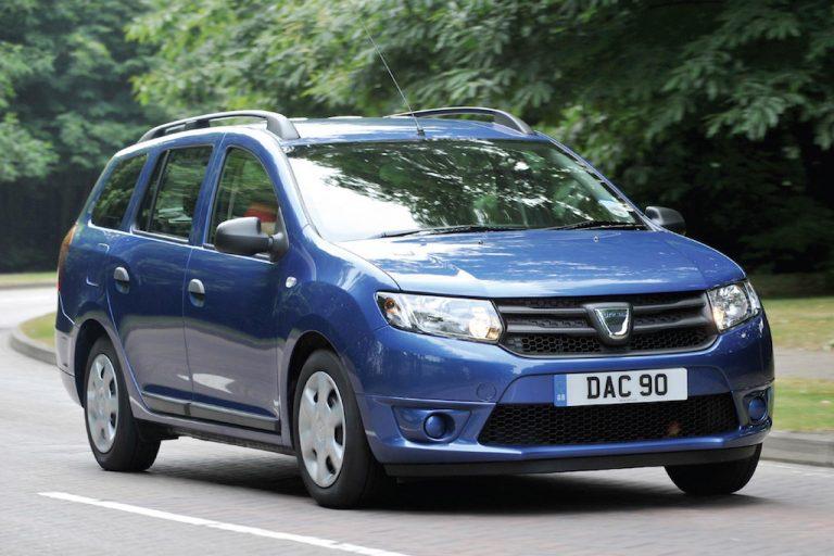Auto meno costosa: in commercio nel 2017