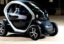 auto elettrica meno costosa