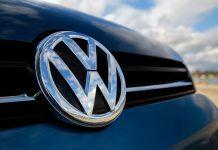 offerta Volkswagen auto nuova