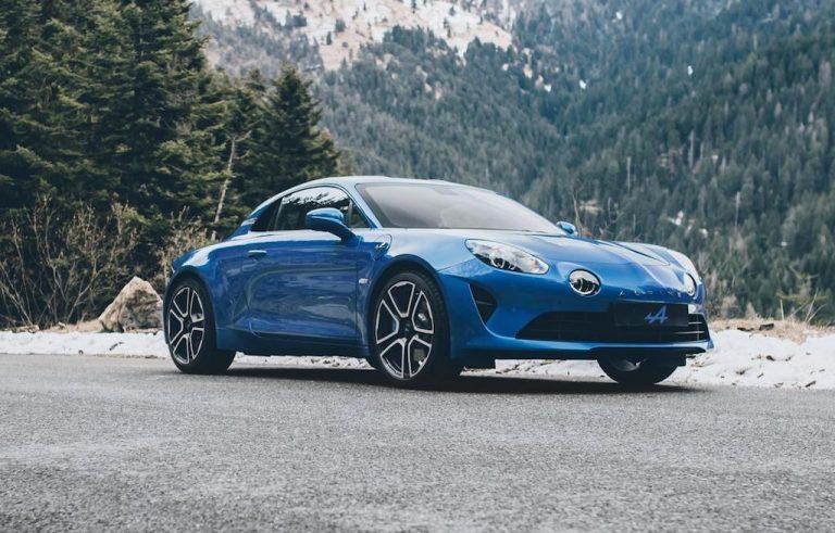Auto 2018: le novità in uscita sul mercato