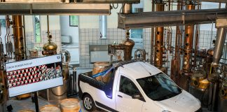 Nuovo Dacia Dokker Pick Up