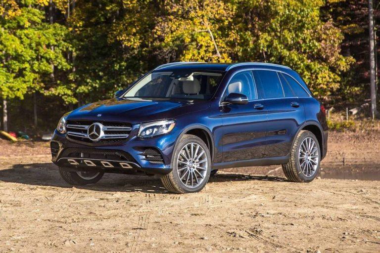 Le migliori auto 4×4 fuoristrada: classifica, prezzi, recensioni