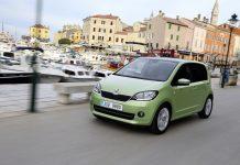 migliori auto per consumi