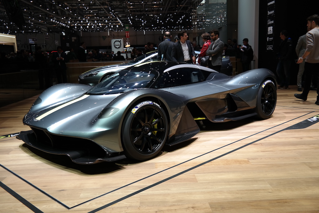 Costliest Car In The World >> Migliori auto in commercio: classifica - AutoToday.it