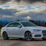 Migliori auto con cambio automatico