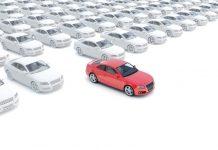 migliori offerte auto a noleggio lungo termine