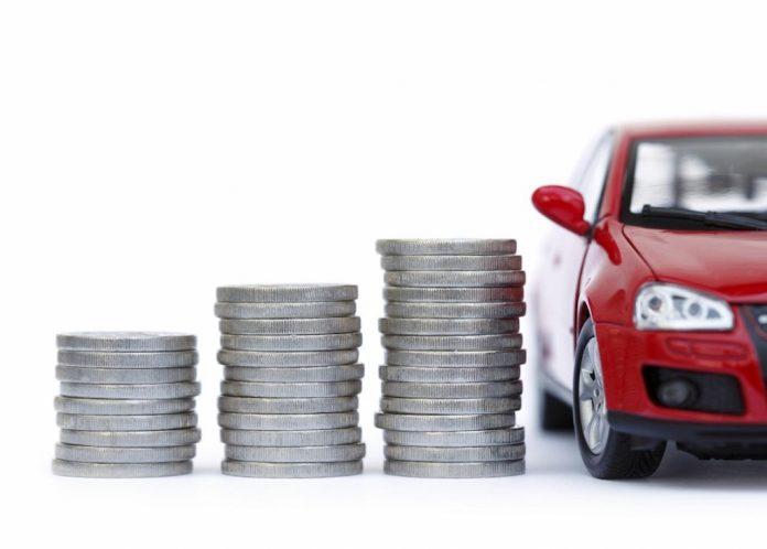 Assicurazione Rc auto meno costosa