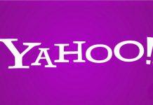 Assicurazione auto meno cara Yahoo