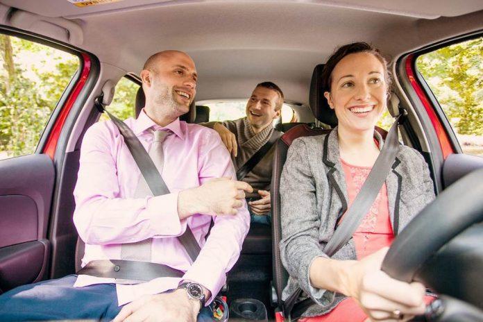 Servizi BlaBlaCar