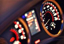 Limitatore di velocità