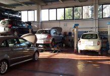 Revisione auto e bollo