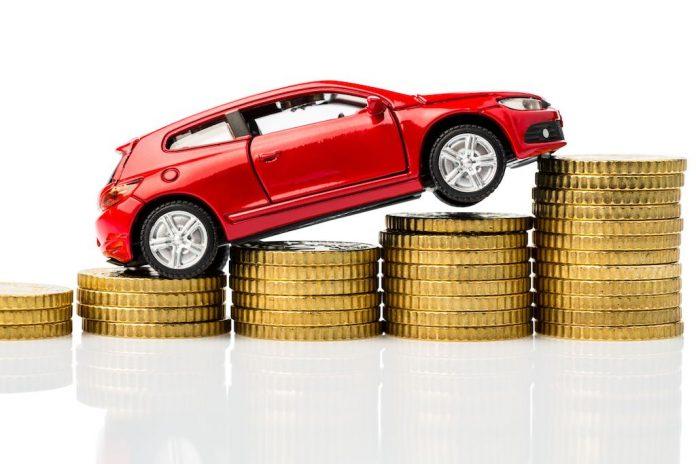 Assicurazione meno costosa per auto