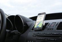App per viaggiare in auto