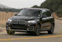 Migliori auto qualità prezzo 2013