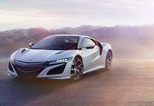 Migliori auto ibride sportive